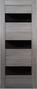 Дверное полотно Alegra AG-6