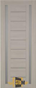 Дверное полотно Alegra AG-4